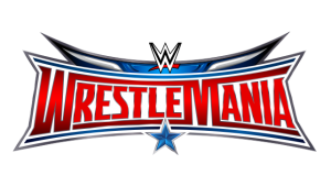 20151006_WrestleMania32_Logo_Article-300x169.png