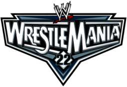 wrestlemania-22-logo.png