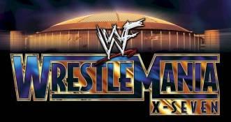 wrestlemania17-1453491.jpg