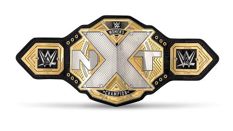 NXT_Women's_Championship_2017.png