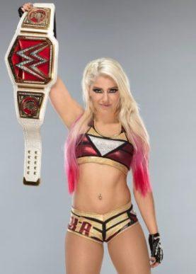 Alexa-Bliss--New-Raw-Womens-Championship--06-300x420